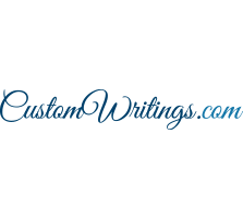 products and services of CustomWritings